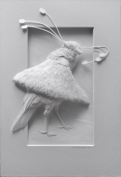 animal art nicholls 2
