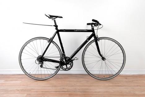 bike plume mudguard 2