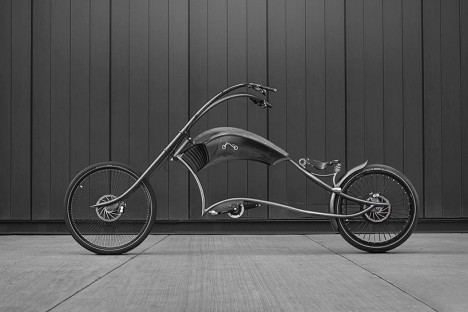 bikes archont