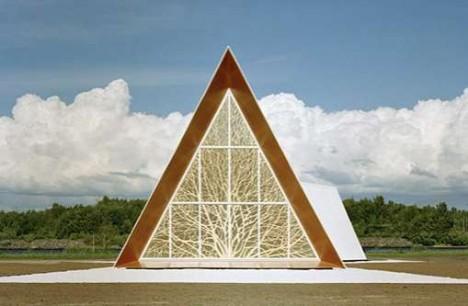 modern ecumenical AOA