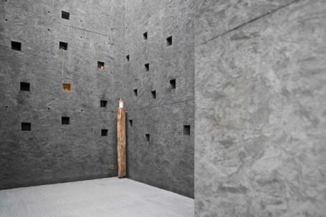 modern meditation room 2