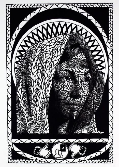 paper art fantin 2