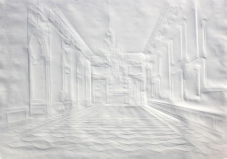 paper interior portraits 3