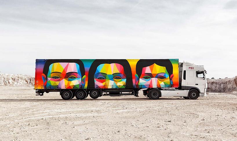 street art freighters 1