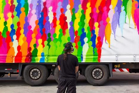 street art freighters 10