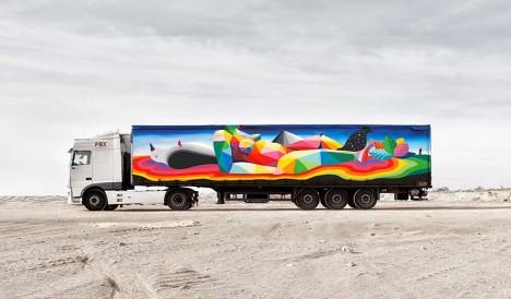 street art freighters 2