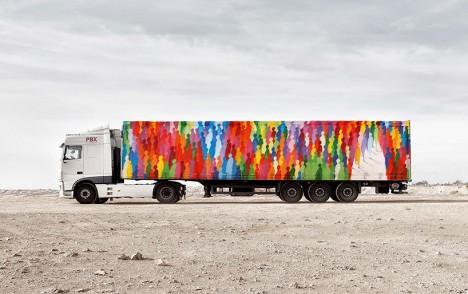 street art freighters 3