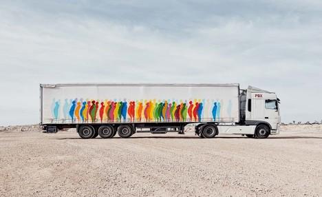 street art freighters 4