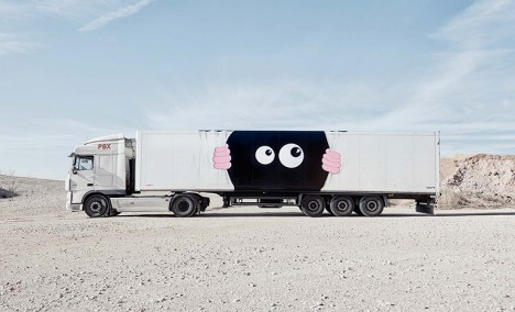 street art freighters 5