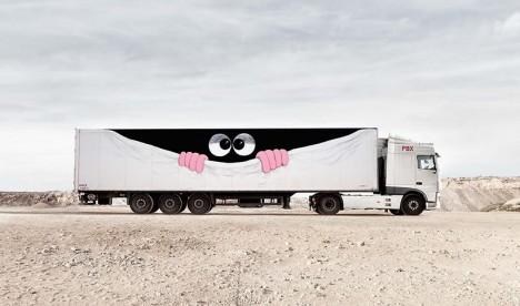 street art freighters 6