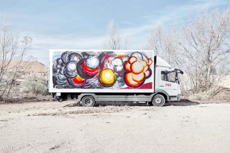 street art freighters 8