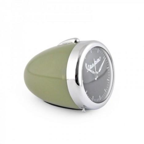 vespa alarm clock