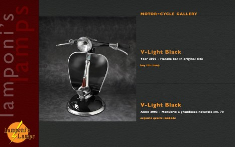 vespa lamp 2