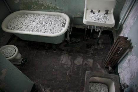 weiwei alcatraz 4