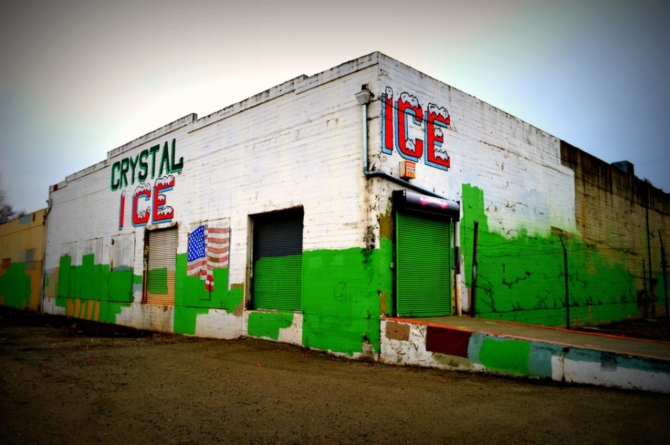 abandoned-ice-factory-1a