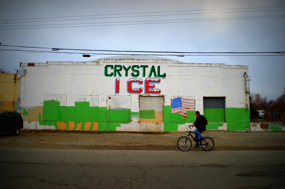 abandoned-ice-factory-1c
