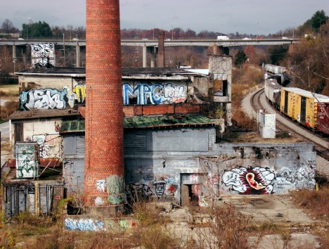 abandoned-ice-factory-3a