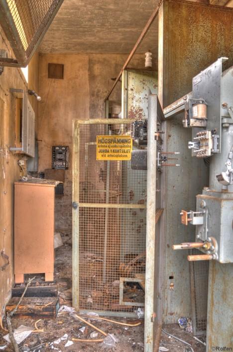 abandoned-ice-factory-3c