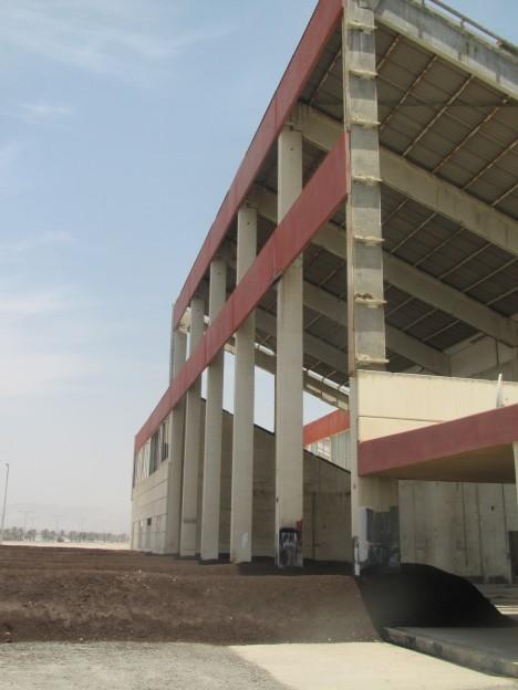 abandoned-ice-factory-4b