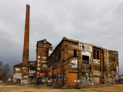 abandoned-ice-factory-7b
