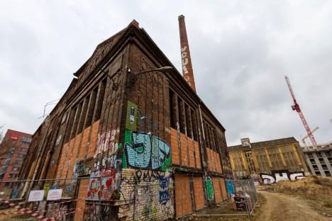 abandoned-ice-factory-7c