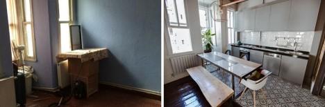 apartment remodel istanbul 3