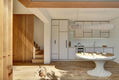 apartment remodel terrace 1