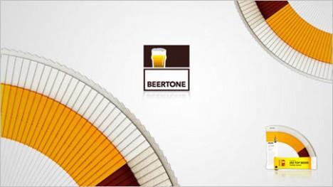 beertones