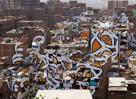cairo street art 3