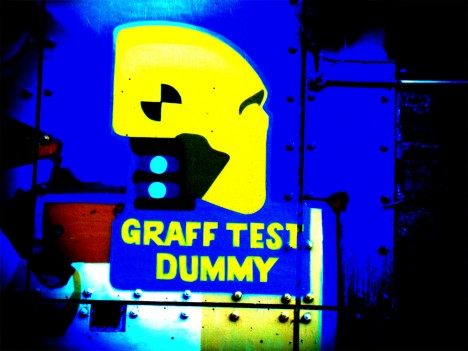 crash-test-dummy-art-12b