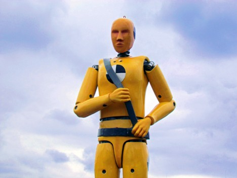 crash-test-dummy-art-5c