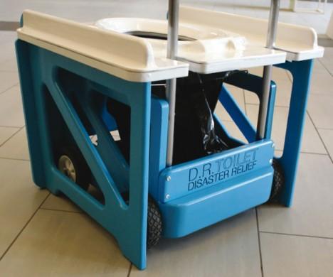 disaster design toilet 2