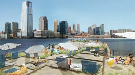 future nyc floating beach 2