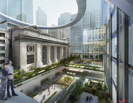 future nyc grand central som 1