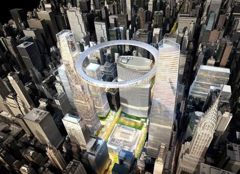 future nyc grand central som 3