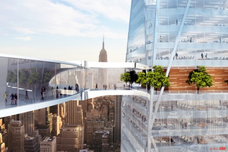 future nyc grand central som 4