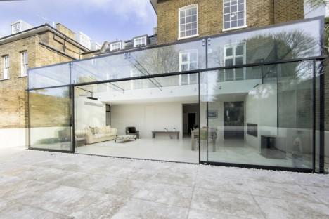 glass box extension 2