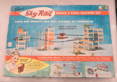 mini modernist board games 2