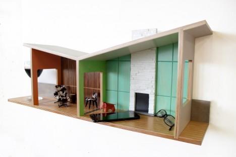 mini modernist floating house shelves 3