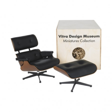 mini modernist furniture 2
