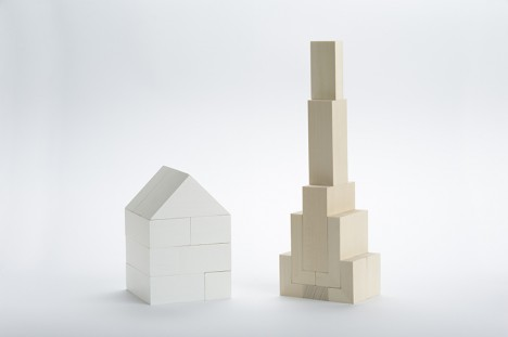mini modernists home puzzle 2