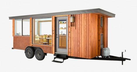 mobile cabine scape vista 4