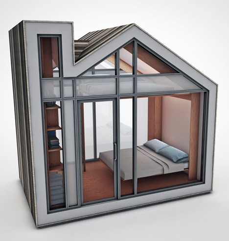mobile cabins bunkie 3