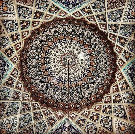 mosque architecture stuff