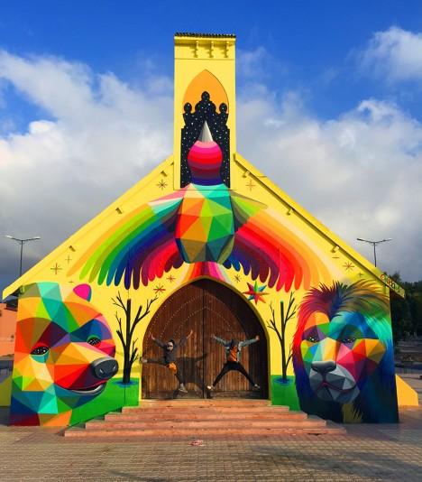 okuda church 6