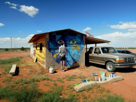 painted-desert-project-10b