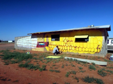 painted-desert-project-11a
