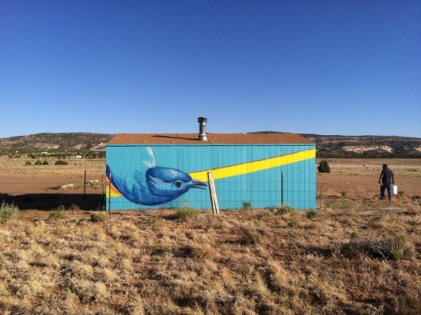 painted-desert-project-12a