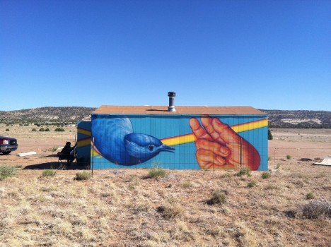painted-desert-project-12b