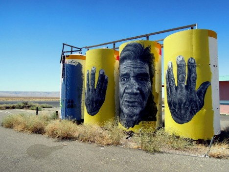 painted-desert-project-3a